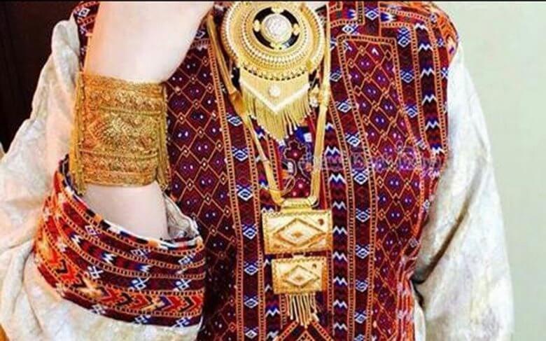 لباس سنتی ایران,لباس سنتی ایرانی,لباس های سنتی ایران