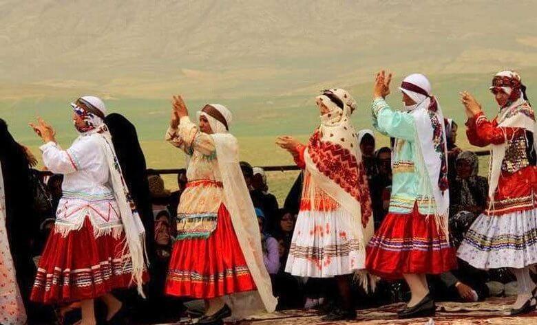 لباس سنتی ایران,لباس سنتی ایرانی,لباس هاي سنتي ايران,