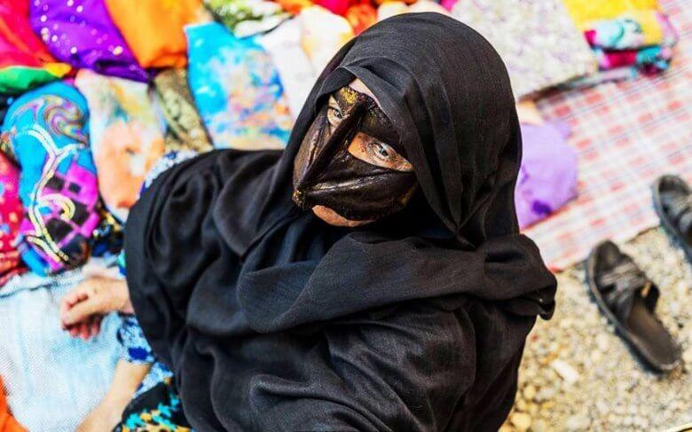 لباس هاي سنتي ايراني,لباس های سنتی ایران,لباس های سنتی ایرانیان,