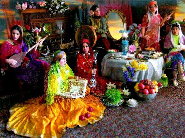 لباس هاي سنتي ايران,لباس هاي سنتي ايراني,لباس های سنتی ایران,