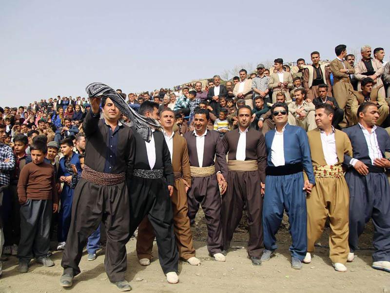 لباس های سنتی ایرانی,لباس های سنتی ایران,لباس های سنتی ایرانیان