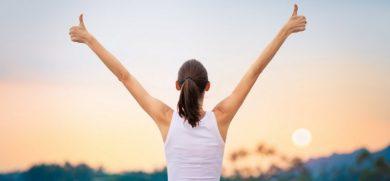 تصویر از 20 راه برای زندگی شادتر