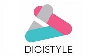 بزرگترین فروشگاه لباس اینترنتی,بهترین سایت خرید لباس اینترنتی,بهترین فروشگاه لباس اینترنتی