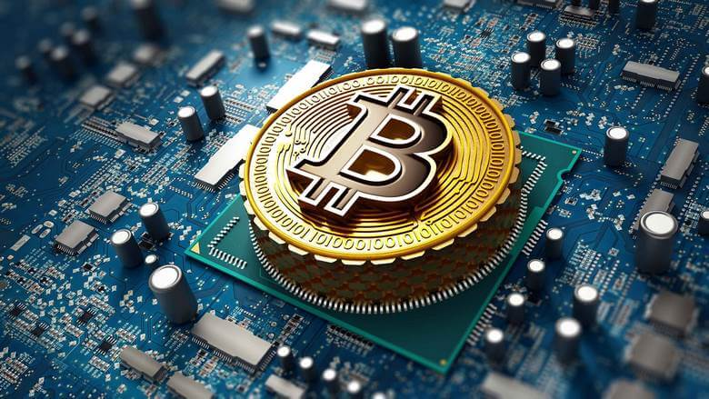 بازار خرید بیت کوین,بیت کوین,ارز دیجیتال,