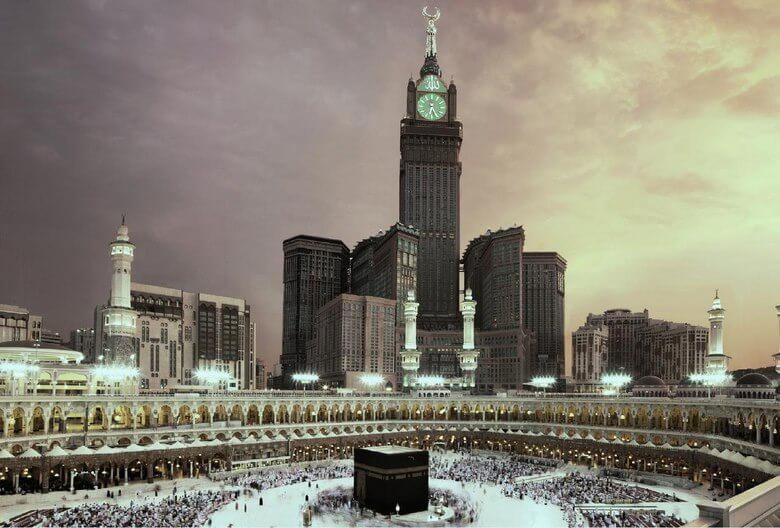 بزرگترین ساختمان های جهان,بلندترین ساختمان های جهان,بلندترین ساختمان اداری جهان
