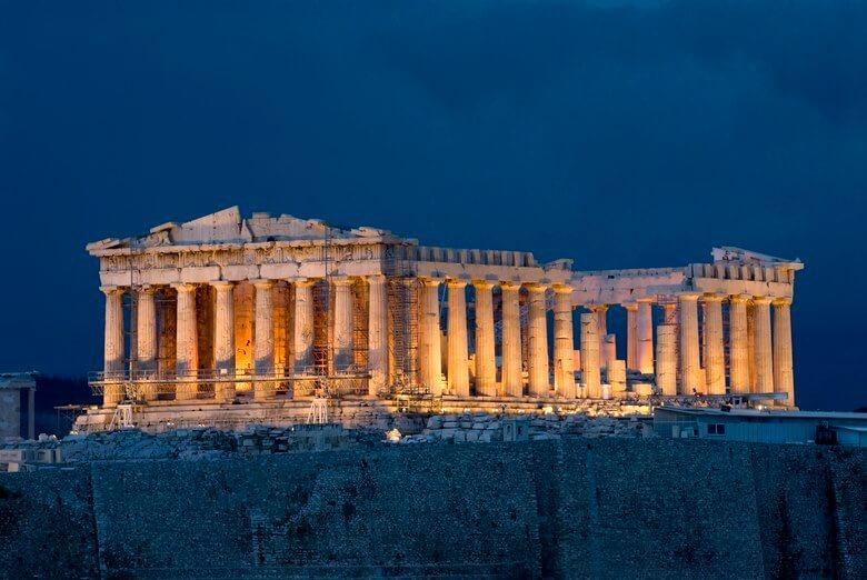 راهنمای سفر به یونان,سفر به یونان,شرایط سفر به یونان,