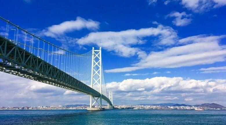 بزرگترین پل های جهان,زیباترین پل های جهان,عجیب ترین پل های جهان,