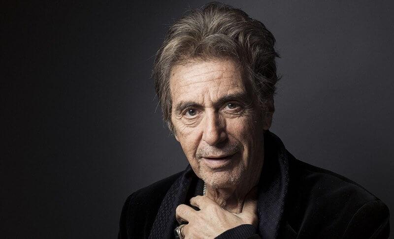 بهترین بازیگر تاریخ سینمای جهان,بهترین بازیگران تاریخ سینما جهان,بهترین بازیگران تاریخ سینمای جهان