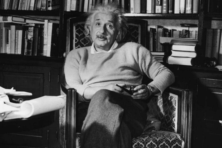 فیزیکدان های مشهور دنیا,فیزیکدانان مشهور جهان,فیزیکدانان مشهور دنیا,