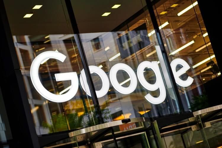 حقایق جالب در مورد گوگل,حقایق جالب درباره گوگل,حقایق جالب درباره ی گوگل,