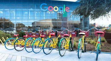 تصویر از 10 حقیقت شگفت انگیز در مورد گوگل که تا به حا نشنیده اید!