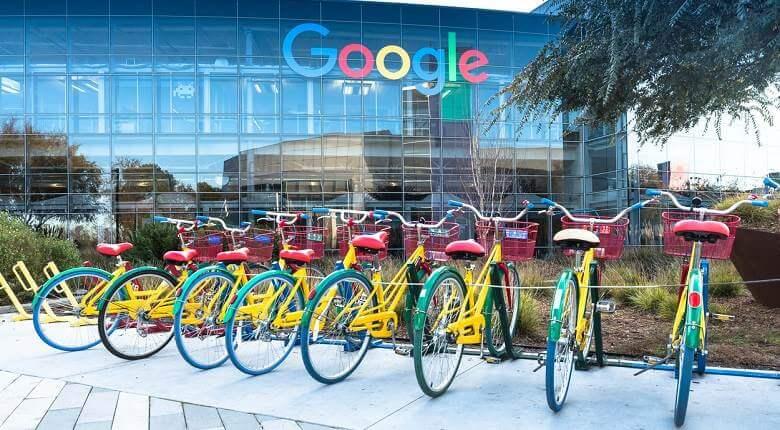 حقایق جالب در مورد گوگل,حقایق جالب درباره گوگل,حقایق جالب درباره ی گوگل