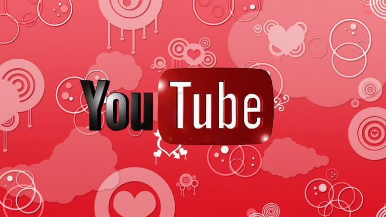 حقیقت درباره یوتیوب,معلومات درباره یوتیوب,نکاتی درباره یوتیوب,