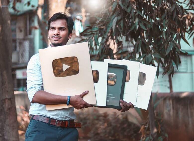 همه چیز درباره یوتیوب,حقیقت درباره یوتیوب,معلومات درباره یوتیوب,