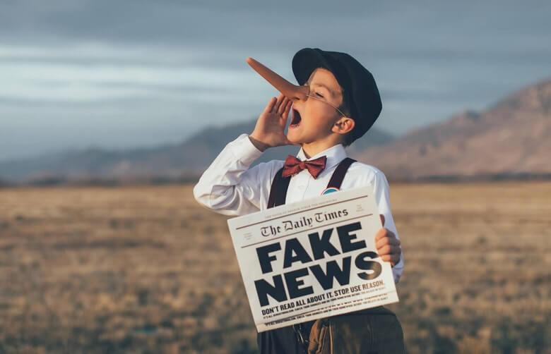 در مورد دروغ گفتن,در مورد دروغگویی,درباره دروغ گفتن,