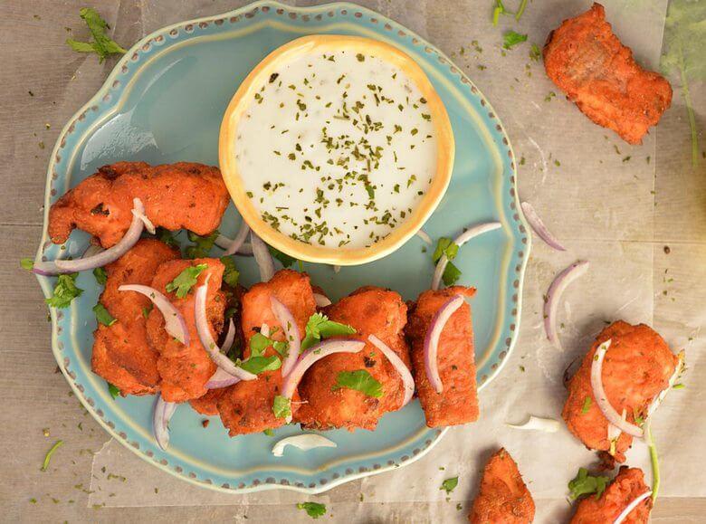 طرز تهیه بهترین غذاهای هندی,عکس غذاهای هندی,غذاهاي معروف هندي,