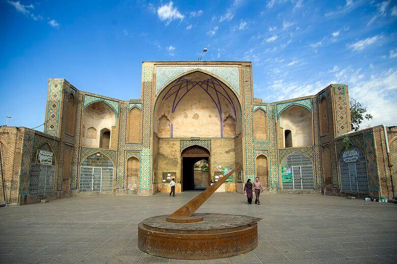 جاذبه های گردشگری شهر قزوین,جاذبه های گردشگری قزوین الموت,جاذبه های گردشگری قزوین با عکس,