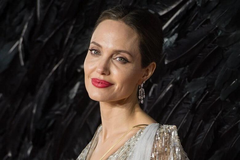 بازیگران پردرآمد جهان,بهترین بازیگران زن 2020,پر درآمد ترین بازیگر زن جهان,