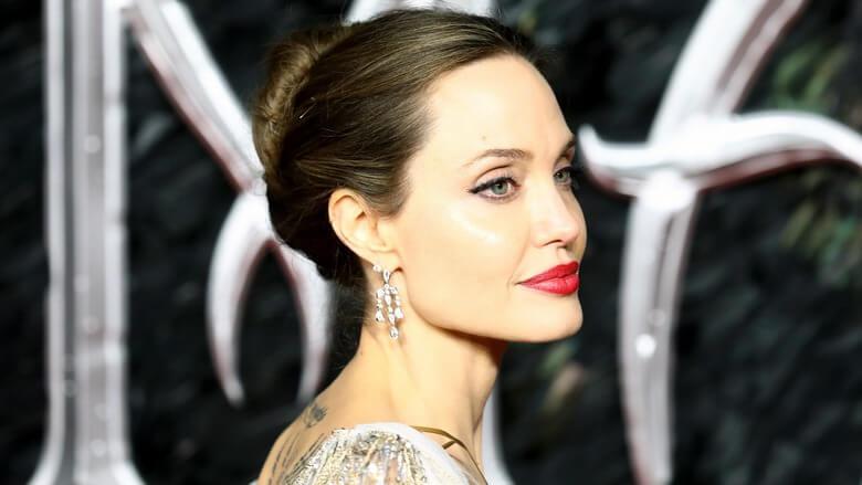ثروتمند ترین بازیگران زن جهان,ثروتمندترین بازیگران زن جهان,عکس از ثروتمندترین زن جهان,