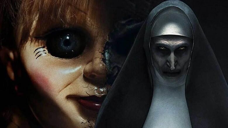 بهترین سریال ترسناک جهان,بهترین سریالهای ترسناک جهان,ترسناک ترین سریال جهان,