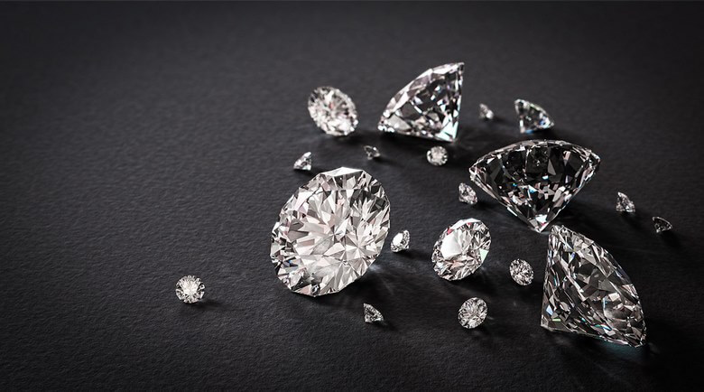 اولین کشور تولید کننده الماس,بزرگترین کشور تولید کننده الماس,بزرگترین کشور تولید کننده الماس در جهان,