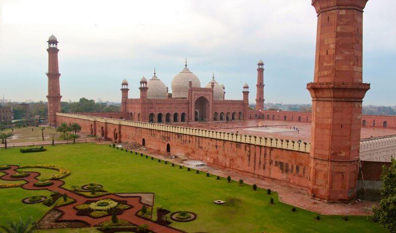 مسجد بزرگ جهان,بزرگترين مسجد جهان,بزرگترین مساجد جهان,