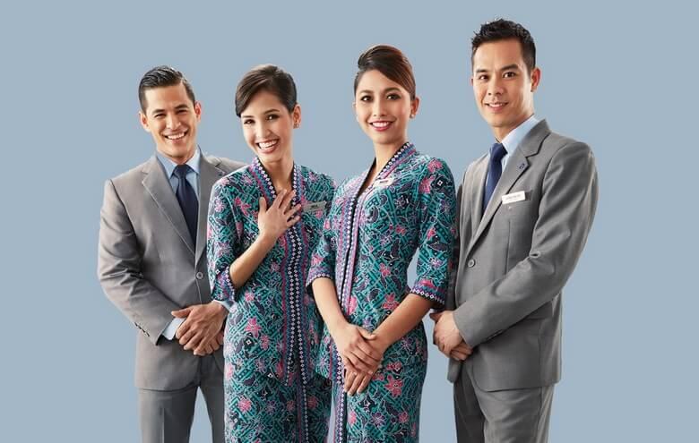 راهنمای سفر به مالزی بدون تور,راهنمای مسافرت به مالزی,راهنما سفر به مالزی