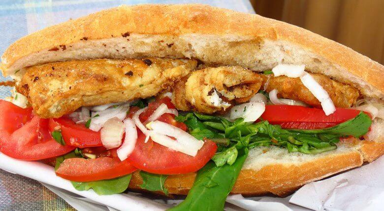 معروف ترین غذاهای ترکیه,معروف ترین غذای ترکیه,بهترین غذاهای ترکیه,