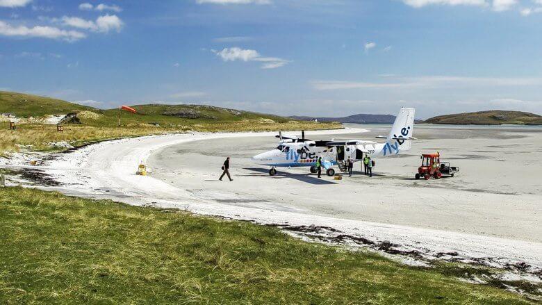 عجیب ترین فرودگاه های جهان,بهترین فرودگاه های دنیا,جالب ترین فرودگاه های دنیا,