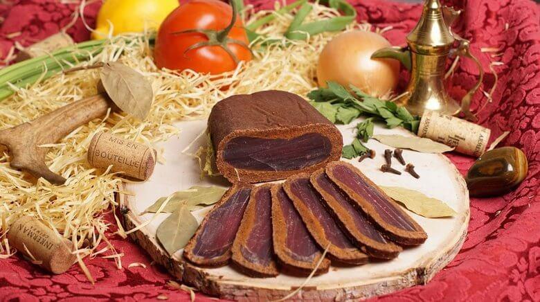 غذاهای معروف ارمنستان,غذای ارمنستان,غذای سنتی ارمنستان,