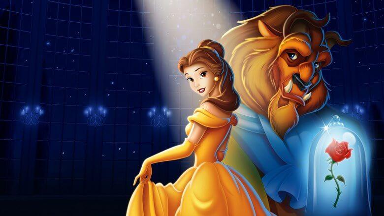 زیباترین انیمیشن های جهان,زیباترین کارتون دنیا,زیباترین کارتون های جهان