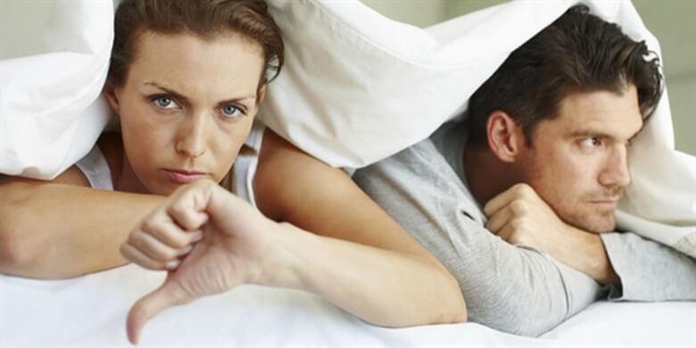 رابطه عاطفی,مدیریت روابط,رابطه عاطفی,