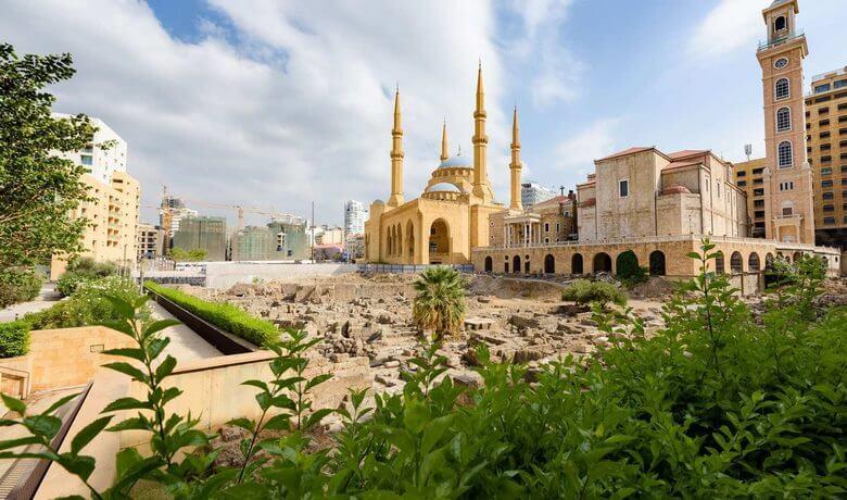 قدیمی ترین شهر های جهان,ده شهر قدیمی جهان,شهر قدیمی جهان,