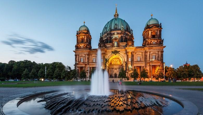 آب و هوای برلین,بهترین زمان برای سفر به برلین,بهترین زمان مسافرت به برلین