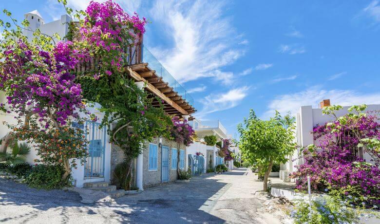 بهترین شهرهای ترکیه,بهترین شهرهای ترکیه برای زندگی,بهترین شهرهای ترکیه کدامند,