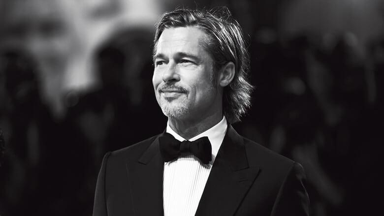 بازیگران مرد ثروتمند جهان,ثروتمند ترین بازیگر مرد جهان,ثروتمند ترین بازیگران مرد جهان,