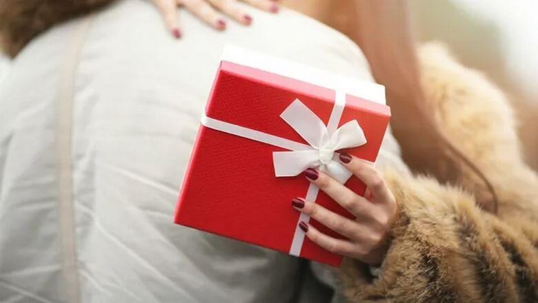هدیه کادو ولنتاین برای دختر,هدیه کادو ولنتاین برای پسر,خرید کادو ولنتاین,