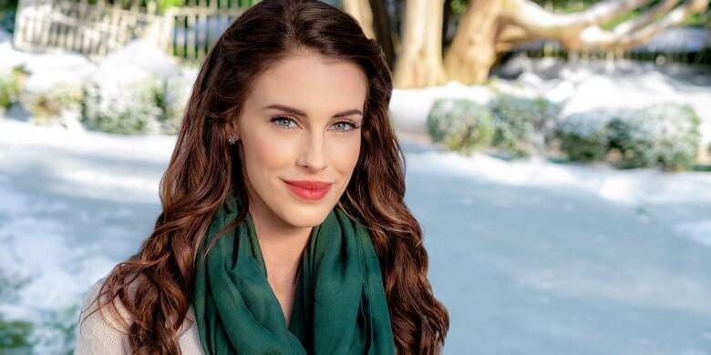 زیباترین زنان,زیباترین زنان اهل کدام کشورند,زیباترین زنان کشورهای جهان,