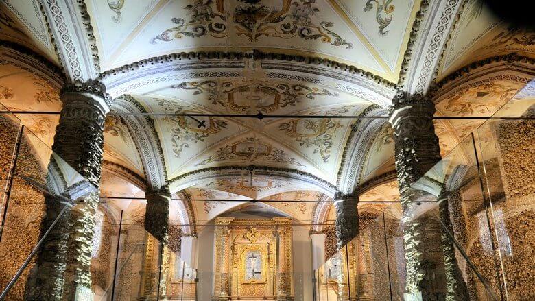 جاذبه های گردشگری پرتغال,جاذبه های توریستی پرتغال,جاذبه های توریستی کشور پرتغال,