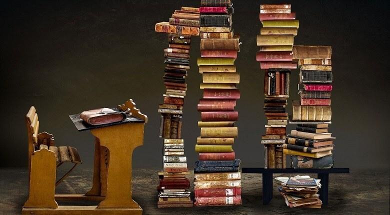 پایتخت ادبی جهان,پایتخت ادبی دنیا,پایتخت ادبیات جهان