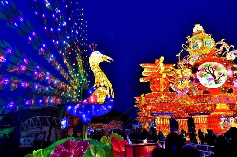 زمان سفر به چین,سفر به چین,بهترین زمان برای سفر به چین,