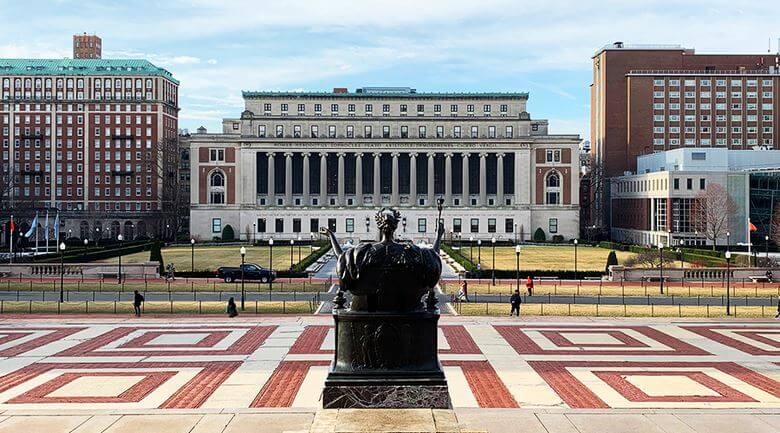 مشهورترین دانشگاه های جهان,معروف ترین دانشگاه های جهان,بهترین دانشگاه جهان,