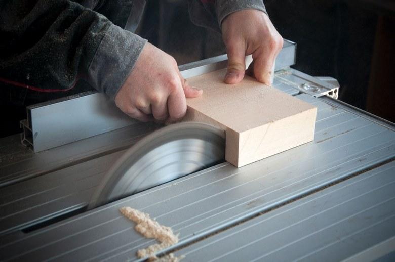 آموزش ساخت کمد دیواری,آموزش کابینت سازی,آموزش کابینت سازی سامان چوب,