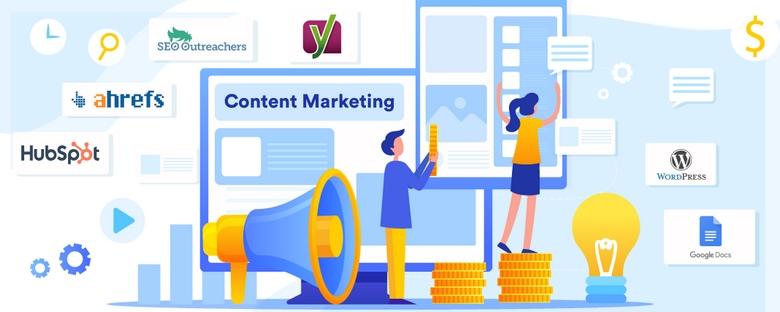 بهترین سایت ها برای تولید محتوا,بهترین سایت های تولید محتوا,بهترین شرکت تولید محتوا