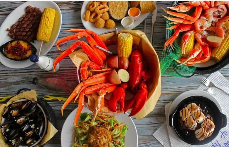 انواع غذاهای دبی,غذاهای دبی,غذاهای دبی