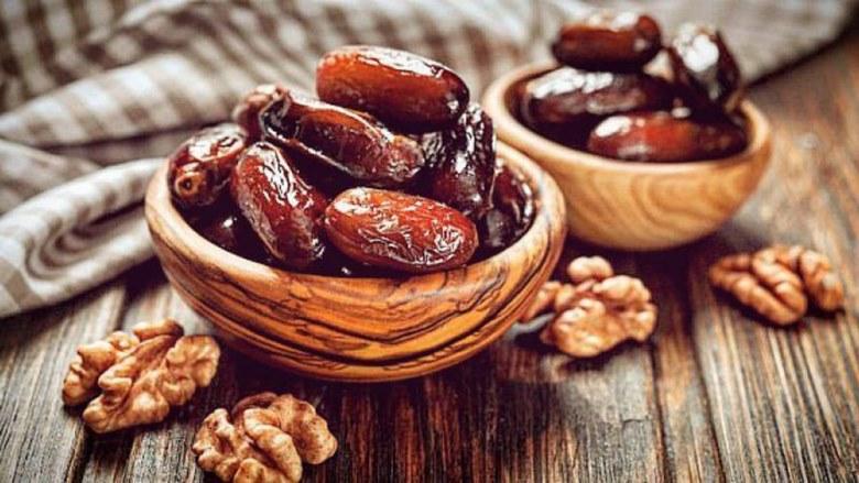 بهترین سوغات کرمان,بهترین غذاهای کرمان,بهترین فصل برای سفر به کرمان,