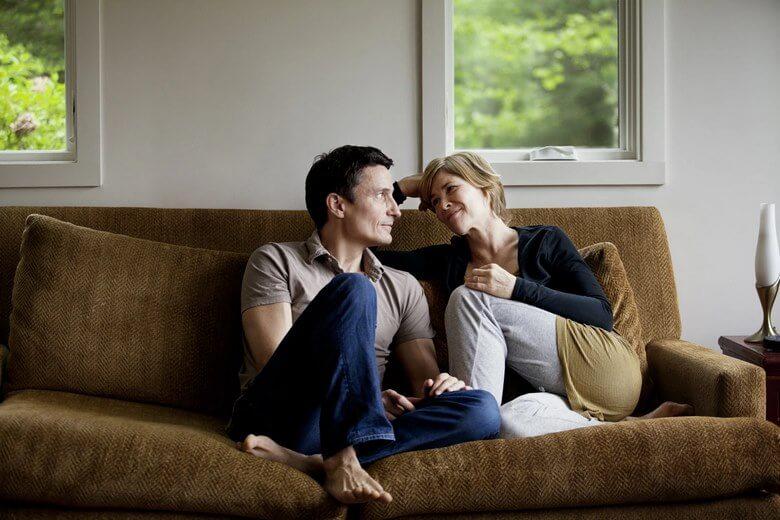 راه های بدست اوردن دل همسر,راهای بدست آوردن دل همسر,راههای به دست آوردن دل همسر,