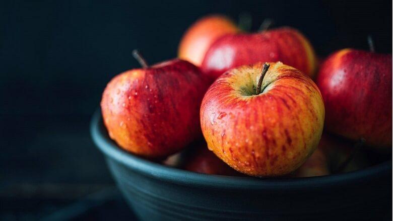 میوه برای دیابتی ها,میوه های شیرین برای دیابتی ها,میوه های مفید برای دیابتی,