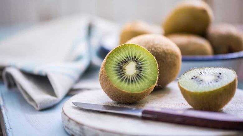 میوه های مفید برای دیابتی,میوه های مناسب برای دیابتی,بهترین میوه برای دیابتی ها,