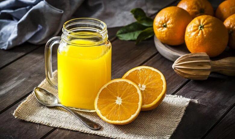 خوردن میوه برای دیابتی ها,میوه انار برای دیابتی ها,میوه برای دیابتی ها,